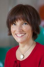 <b>Katja WiesnerKatja Wiesner</b> ist seit 20 Jahren als Physiotherapeutin und ... - Katja_Wiesner
